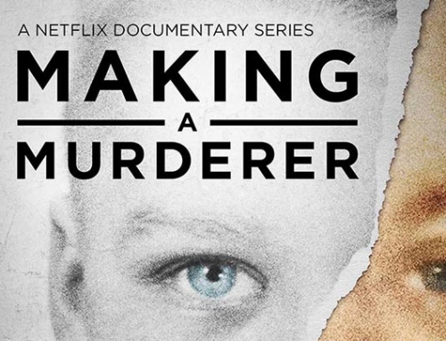 Making a Murderer – How much could you claim for wrongful imprisonment?