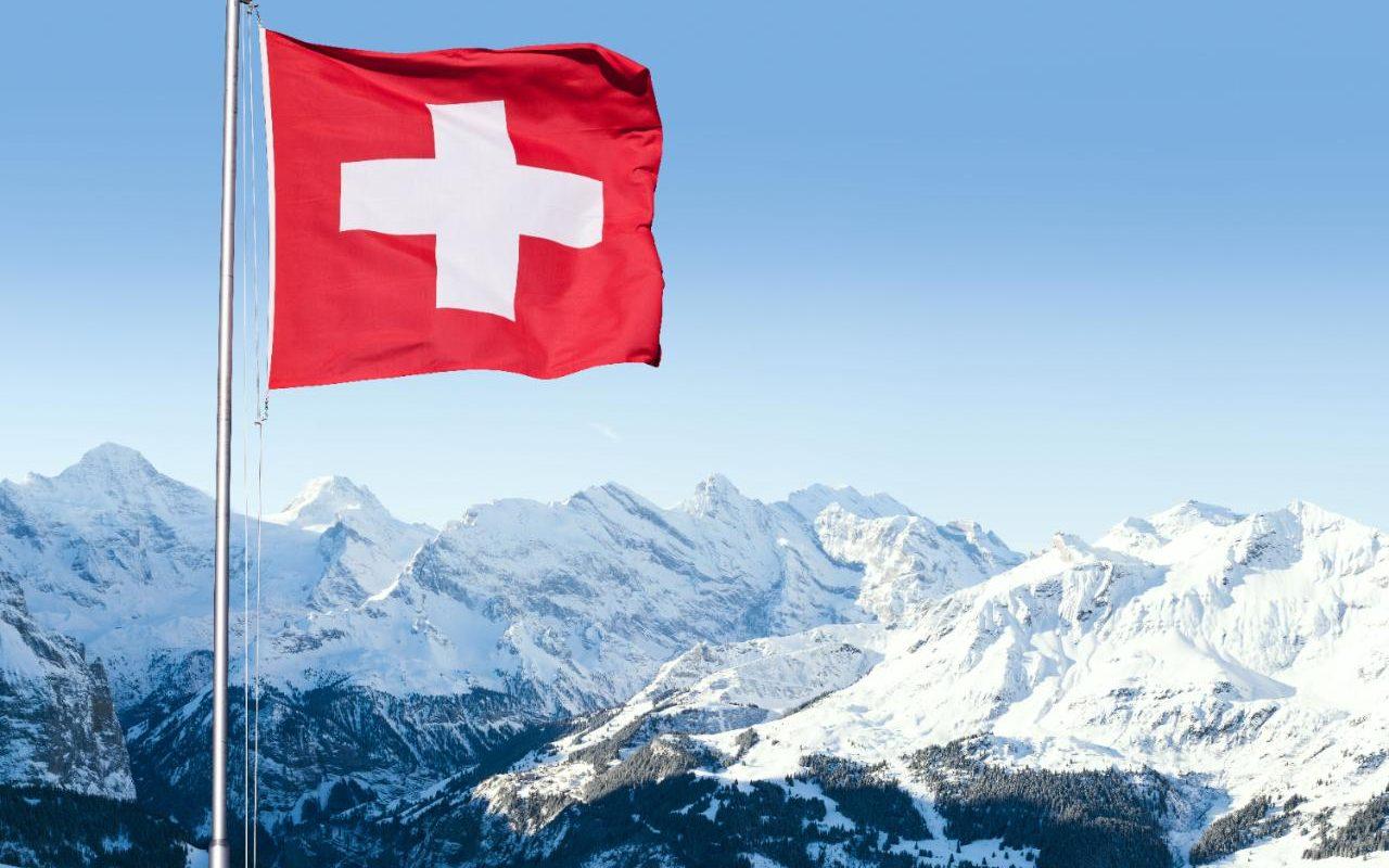 EEA-Swiss-Nationals